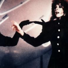 Mylène Farmer - À la folie, pas du tout - TF1 - 12 avril 1987