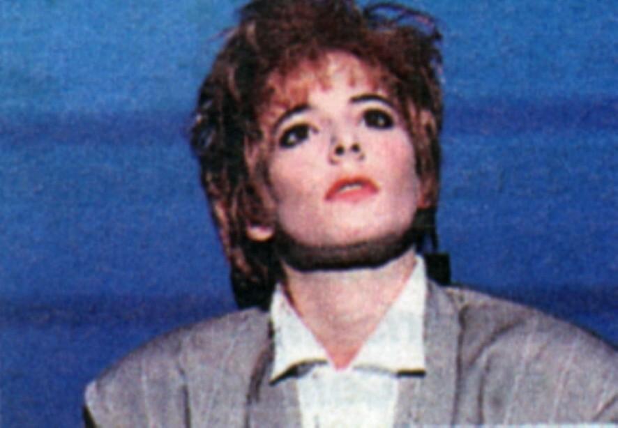 mylene-farmer-1987-tv-c-est-encore-mieux-l-apres-midi-antenne-2-09-avril-1987-109
