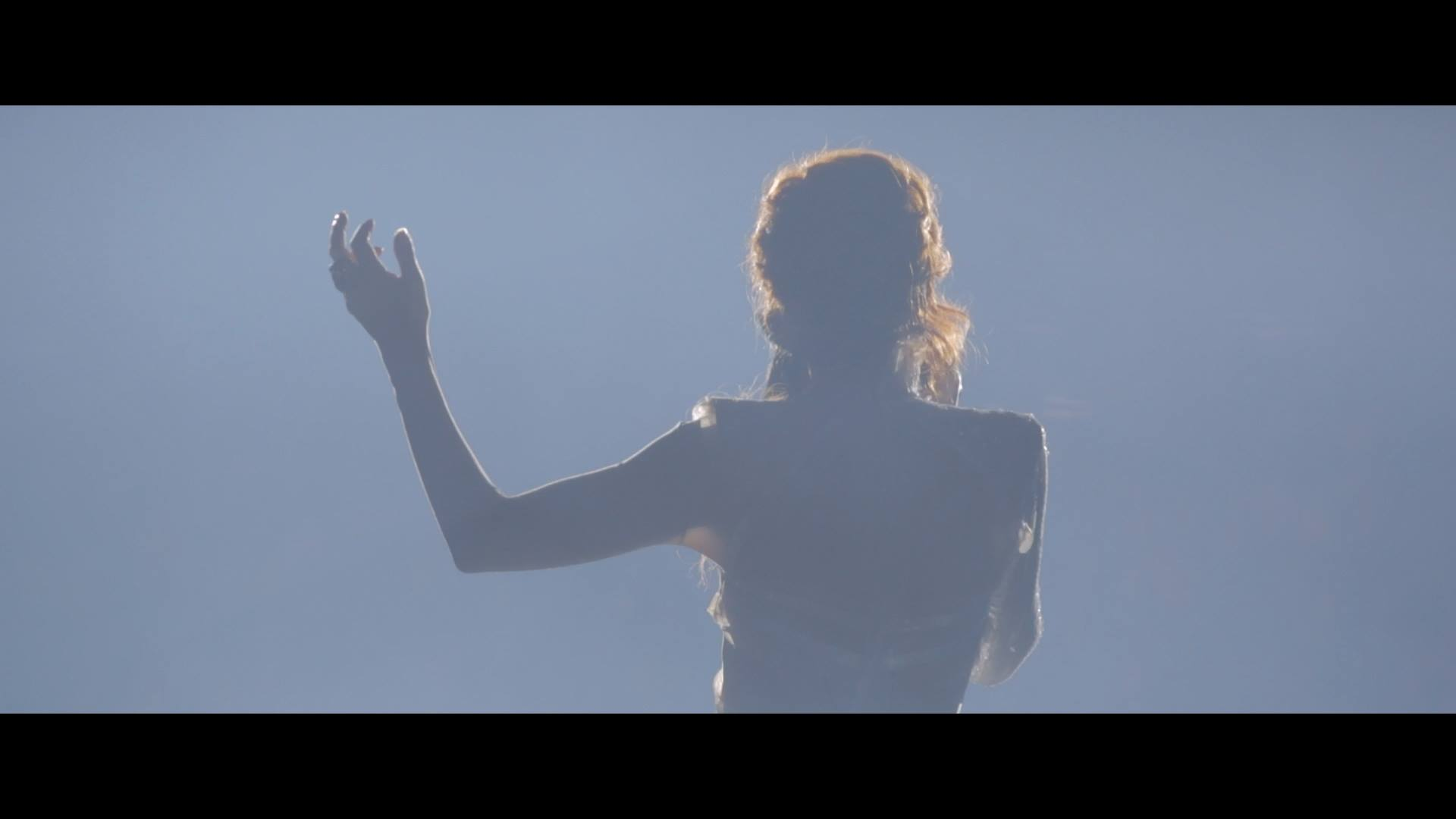 mylene-farmer-capture-timeless-2013-le-film-034