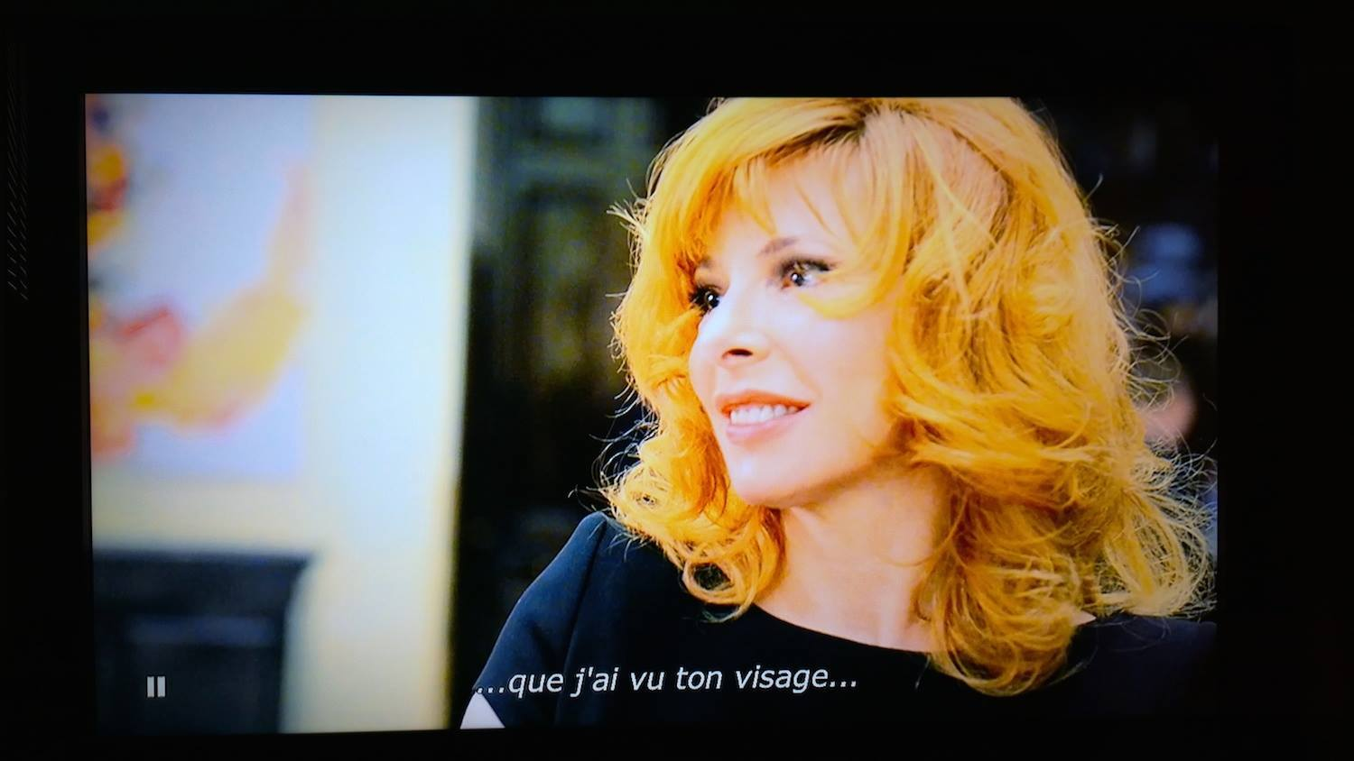 mylene-farmer-capture-timeless-2013-le-film-111