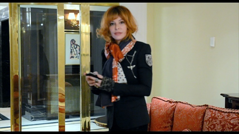 mylene-farmer-capture-timeless-2013-le-film-112