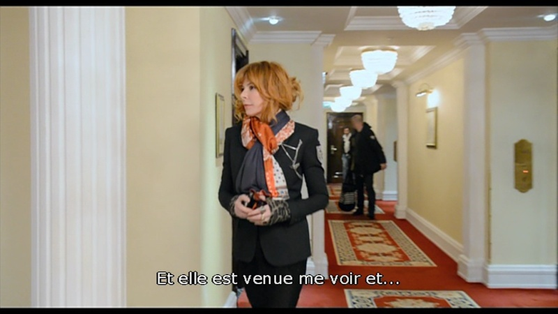 mylene-farmer-capture-timeless-2013-le-film-113