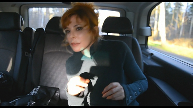 mylene-farmer-capture-timeless-2013-le-film-122