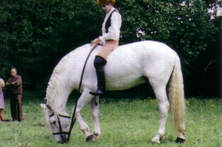 mylene-farmer_1986_eric-caro_034