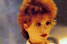 mylene-farmer_1986_eric-caro_057