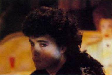 mylene-farmer_1986_eric-caro_069