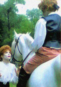 mylene-farmer_1986_eric-caro_081