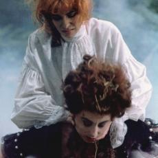 mylene-farmer-1988-tournage-clip-pourvu-qu-elles-soient-douces-marianne-rosenstiehl-105