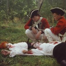 mylene-farmer-1988-tournage-clip-pourvu-qu-elles-soient-douces-marianne-rosenstiehl-125