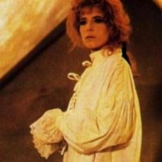 mylene-farmer-1988-tournage-clip-pourvu-qu-elles-soient-douces-marianne-rosenstiehl-132