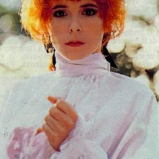 mylene-farmer-1988-tournage-clip-pourvu-qu-elles-soient-douces-marianne-rosenstiehl-147