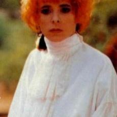 mylene-farmer-1988-tournage-clip-pourvu-qu-elles-soient-douces-marianne-rosenstiehl-149