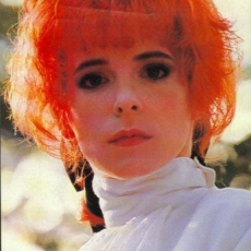 mylene-farmer-1988-tournage-clip-pourvu-qu-elles-soient-douces-marianne-rosenstiehl-150
