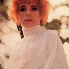 mylene-farmer-1988-tournage-clip-pourvu-qu-elles-soient-douces-marianne-rosenstiehl-152
