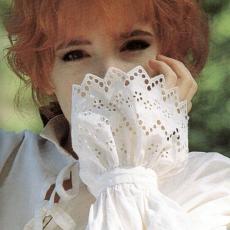 mylene-farmer-1988-tournage-clip-pourvu-qu-elles-soient-douces-marianne-rosenstiehl-154