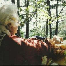 mylene-farmer-1988-tournage-clip-pourvu-qu-elles-soient-douces-marianne-rosenstiehl-169