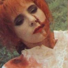 mylene-farmer-1988-tournage-clip-pourvu-qu-elles-soient-douces-marianne-rosenstiehl-172