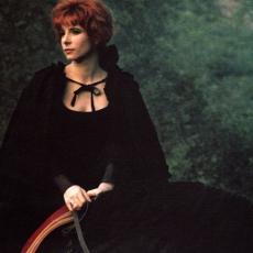 mylene-farmer-1988-tournage-clip-pourvu-qu-elles-soient-douces-marianne-rosenstiehl-192