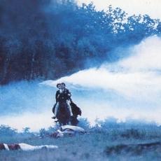 mylene-farmer-1988-tournage-clip-pourvu-qu-elles-soient-douces-marianne-rosenstiehl-208