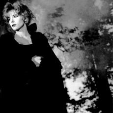 mylene-farmer-1988-tournage-clip-pourvu-qu-elles-soient-douces-marianne-rosenstiehl-210
