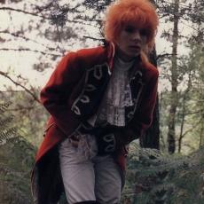 mylene-farmer-1988-tournage-clip-pourvu-qu-elles-soient-douces-marianne-rosenstiehl-225