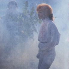mylene-farmer-1988-tournage-clip-pourvu-qu-elles-soient-douces-marianne-rosenstiehl-229