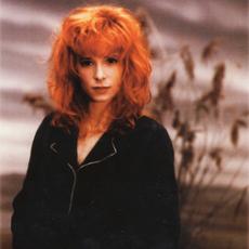 mylene-farmer-1989-clip-sans-logique-113