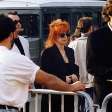 mylene-farmer-1990-concert-prince-102