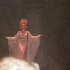 mylene-farmer-mylenium-tour-photos-fans-102