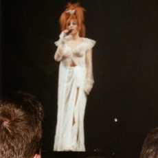 mylene-farmer-mylenium-tour-photos-fans-501