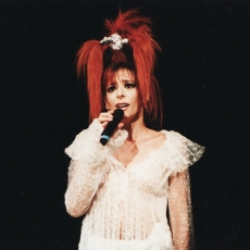 mylene-farmer-mylenium-tour-photos-fans-502