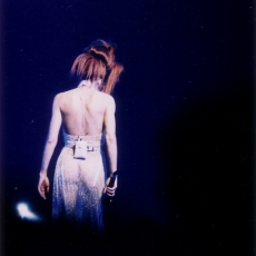 Mylène Farmer - Concerts - Mylenium Tour - Photo fan