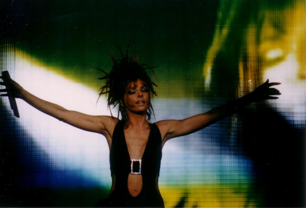 mylene-farmer-tour-1996-claude-gassian-1104