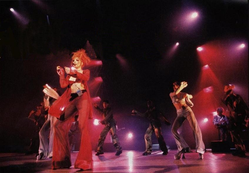 mylene-farmer-tour-1996-claude-gassian-305