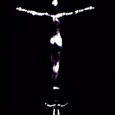 Mylène Farmer - Point de suture Tour 2009
