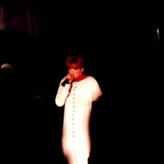 mylene-farmer-tour-89-photo-fan-309
