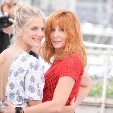 Festival de Cannes - Photocall - 06 juillet 2021