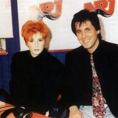 mylene-farmer-nrj-05-avril-1991-101b