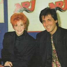 mylene-farmer-nrj-05-avril-1991-102