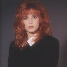 Mylène Farmer - Photographe Marianne Rosenstiehl - 04 janvier 1989