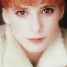 mylene-farmer-1988-marianne-rosenstiehl-528