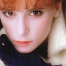 mylene-farmer-1988-marianne-rosenstiehl-537
