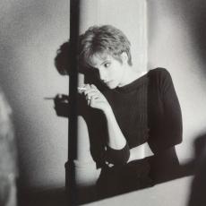 mylene-farmer_1991_marianne-rosenstiehl_506