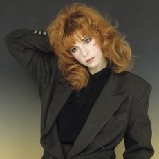 mylene-farmer-1988-michel-marizy-214