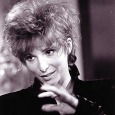 Mylène Farmer - Pollen - FR3 - 04 juin 1986