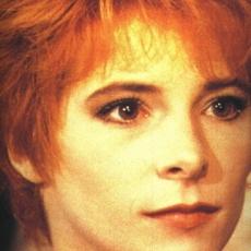Mylène Farmer - Stars 90 - TF1 - 09 septembre 1991