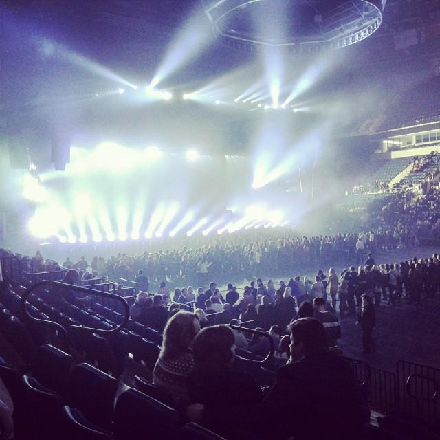 timeless-2013-arena-minsk-27-octobre-010