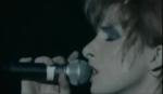 Mylène Farmer En concert 1989 A quoi je sers Capture