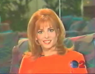 Mylène Farmer Interview Journal de 20 heures France 2 28 mai 1996