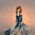 Mylène Farmer - Album Interstellaires